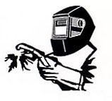 weldingman
